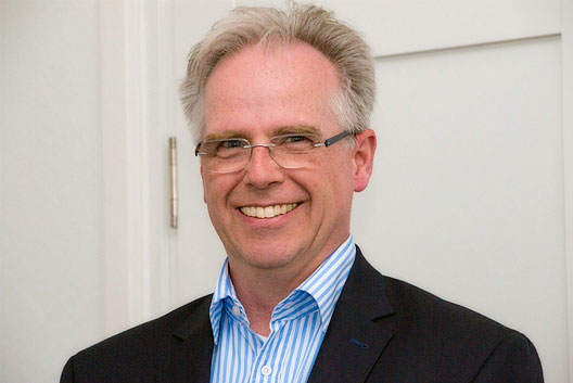 Dr. Dirk Ostermann
