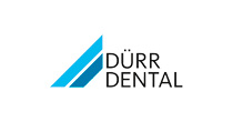 Logo Dürr Dental