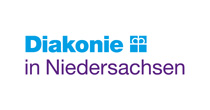 Logo Diakonie Niedersachsen