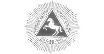 Logo Freimaurer FZWPF