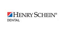 Logo Henry Schein Dental