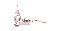Logo Marktkirchengemeinde Hannover