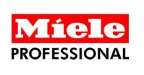 Logo Miele Prof