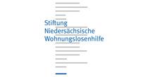 Logo SNWLH