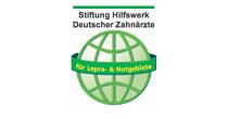 Logo Stiftung Hilfswerk Deutscher Zahnärzte