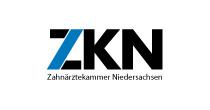 Logo ZKN