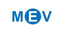 MEV Hannover OHG