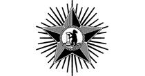 "St.-Johannis Loge ""Zum Schwarzen Bär"""