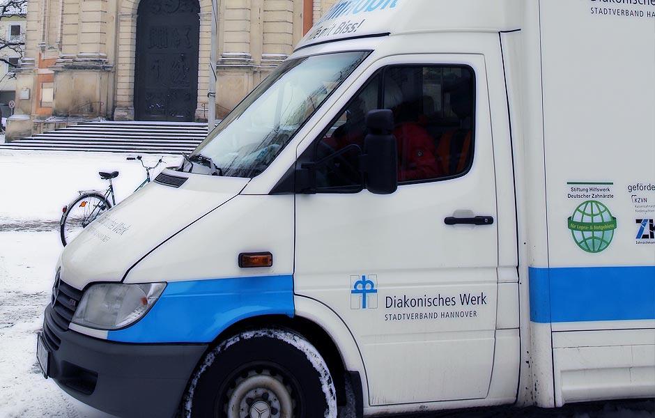Zahnmobil-Fahrzeug-2