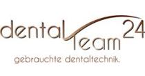 dental Team 24