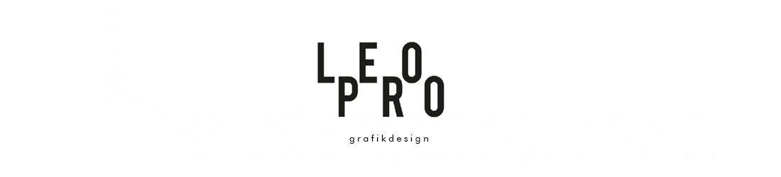 Leonie Proske Grafikdesign