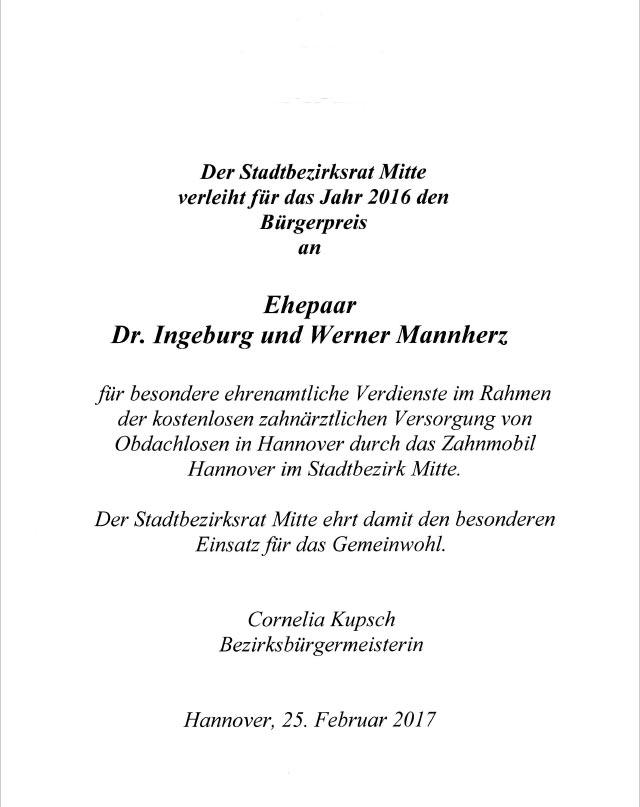 Urkunde-Bürgerpreis-Zahnmobil