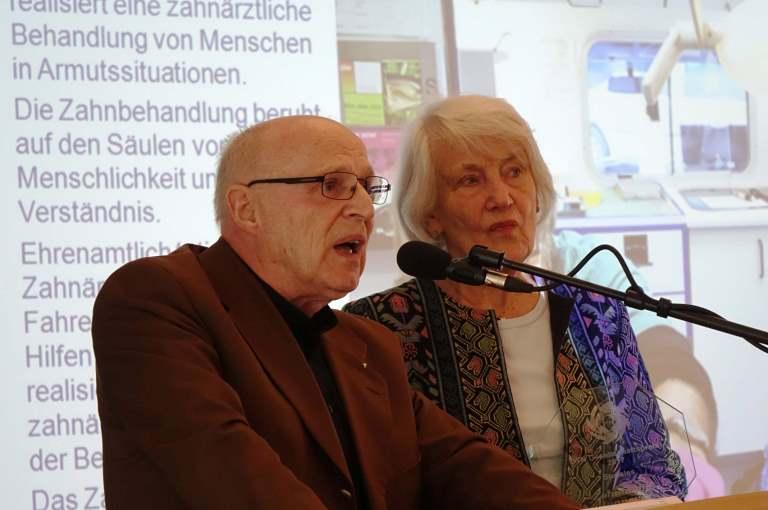 DTN Gesellschaftspreis 2017