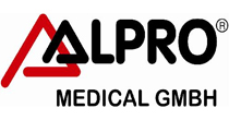 Alpro Medical Care