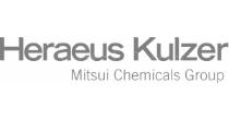 Heraeus Kulzer GmbH
