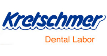 Kretschmer Dental Labor