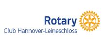 Rotary Club Hannover Leineschloss