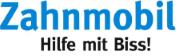 Zahnmobil Hannover – Hilfe mit Biss! Logo