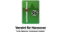 Vereint für Hannover